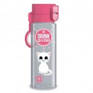 Dětská lahev Think Pink
