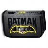 Školní penál Batman s vybavením