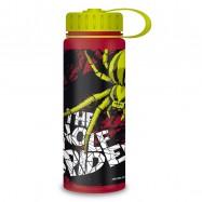 Dětská lahev Wolf Spider