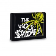 Dětská peněženka Wolf Spider