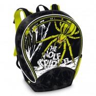 Dětský batoh Wolf Spider