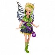 Disney Víly modní panenka deluxe Tink