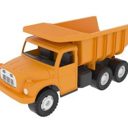 Tatra 148 celo oranžová 30cm