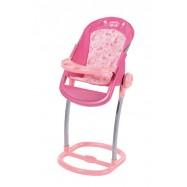 Baby Annabell Jídelní židlička 794395