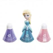 Frozen Make Up Elsa -  Lesk na rty