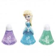 Frozen Make Up Elsa -  Třpytky na vlasy I