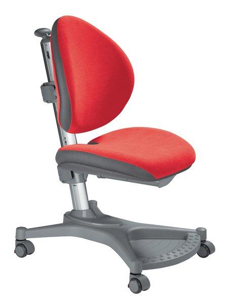 Rostoucí židle MyPony 161