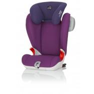 Autosedačka ROMER KIDFIX SL SICT , Mineral Purple