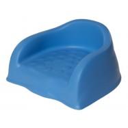 BabySmart sedák – HYBAK světle modrý