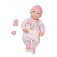 Baby Annabell Mia 794227, 46 cm