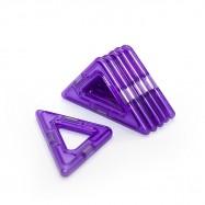 Pravoúhlé trojúhelníčky