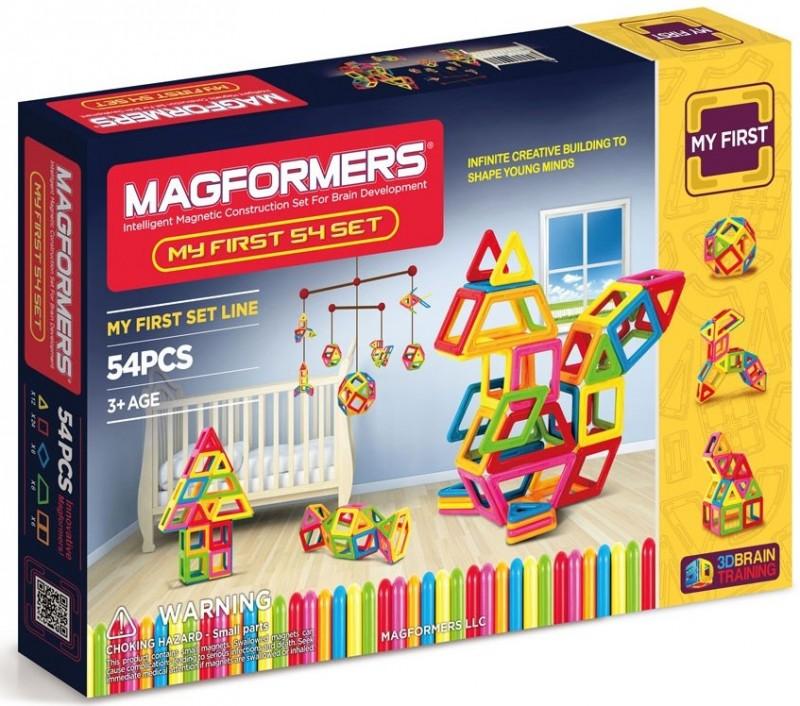 Můj první Magformers-54