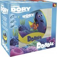Dobble - Hledá se Dory (1/6)