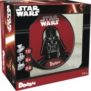 Dobble - Star Wars (1/6)