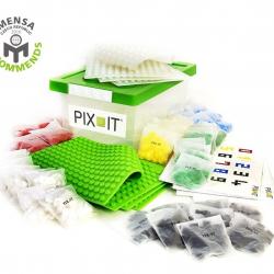 PIX-IT BOX (pro 8 dětí)