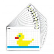 PIX-IT Inšpiratívne obrázky 1 (rozširujúca sada)