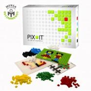 PIX-IT PREMIUM