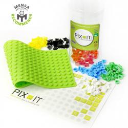 PIX-IT STARTER Green