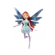 WinX: Tynix Fairy Bloom