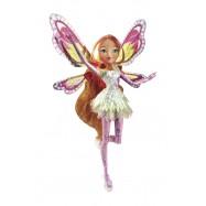 WinX: Tynix Fairy Flora