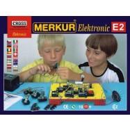 MERKUR Elektronic