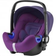 BRITAX RÖMER Autosedačka BABY-SAFE i-SIZE, col. Mineral Purple