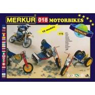 Merkur motocykly 018