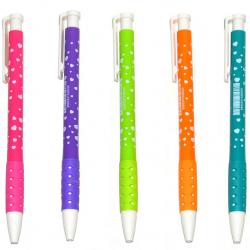 Długopis 882286 0,7 mm
