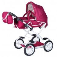 Kočík pre bábiky Knorrtoys 65063 SALSA