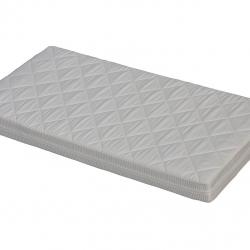 Materac ortopedyczny Scarlett Mena/08 - 120x60x10,5 cm