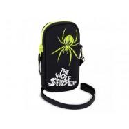 Pouzdro na mobil Wolf Spider