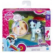 My Little Pony poník s magickým okénkem Rainbow Dash