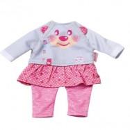 My Little Baby born Oblečení easy FIT, 823149 varianta 1, 36 cm