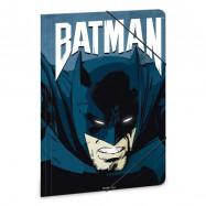 Zložka na zošity Batman A4