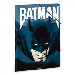 Složka na sešity Batman A4