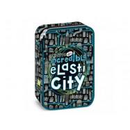 Penál Elasti City