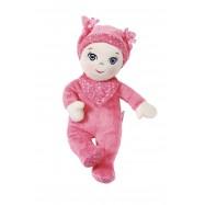 Baby Annabell Newborn Soft 700006