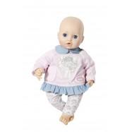 Baby Annabell  Oblečení na hraní 700105 varianta1, 46 cm