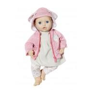 Baby Annabell  Oblečení na hraní 700105 varianta2, 46 cm
