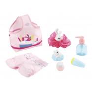 BABY born® Akcesoria do kąpieli 823606
