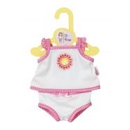 Dolly Moda Spodní prádlo 38-46cm, 870235, varianta 1