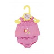 Dolly Moda Spodní prádlo 38-46cm, 870235, varianta 2
