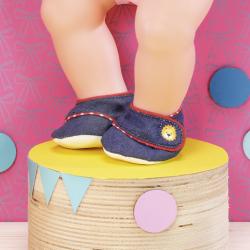 Dolly Moda Baby Botičky 870198, variant 1