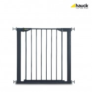 Hauck Stop n Safe 2017 zábrana