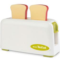 Toster Mini Tefal