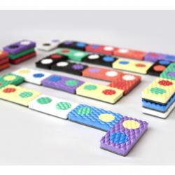 Penové domino
