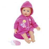 My Little BABY born panenka, Učím se na nočník 823460