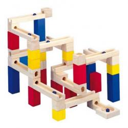 Legler Drewniane zabawki Kulodrom