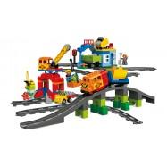 LEGO® DUPLO Vláček deluxe 10508