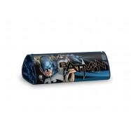 Batman 17 penál úzký